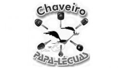 chavefull