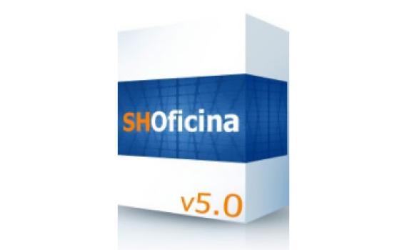 SHOficina