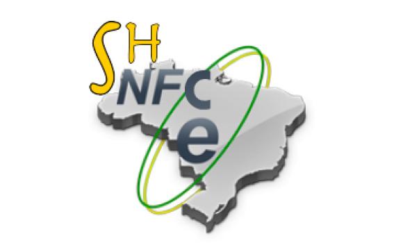 SHNFCe