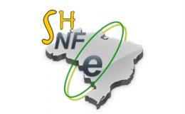 shnfe