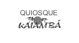 QUIOSQUEKAIMBA