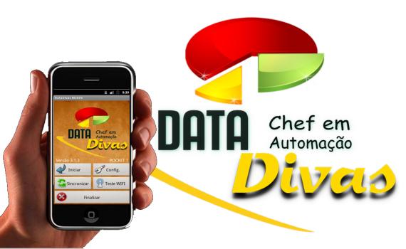Data-Divas