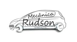 rudson
