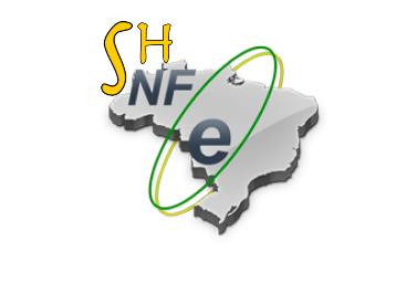 SHNfe (1) (1)