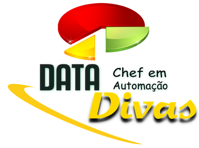 DataDivas