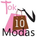 tok10modas