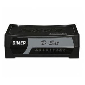 Dimep (1) (1)