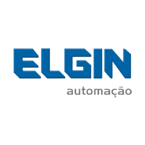 elgin_i9 (1) (1)