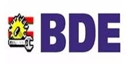 BDE SIC (1) (1)