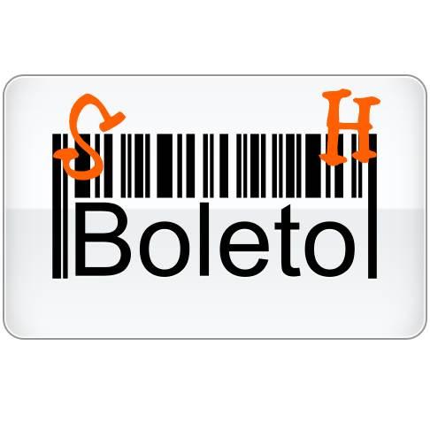 SHBoletos (1) (1)